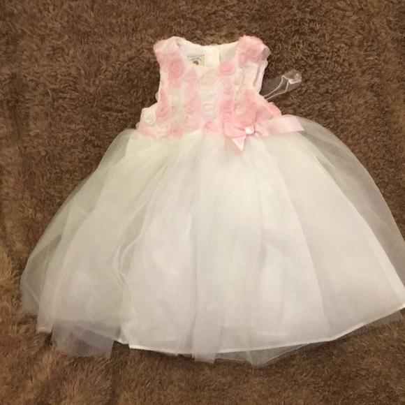 7b06708519469 marmellata Dresses | Party Dress For A Little Girl Size 18m | Poshmark
